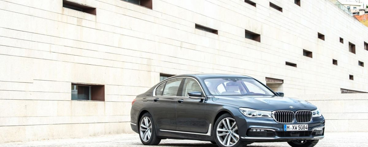 Bmw 750li Car Modified Wallpaper Fresh 2016 Bmw 7 Series Wallpaper Germany Cars Pinterest B Bmw