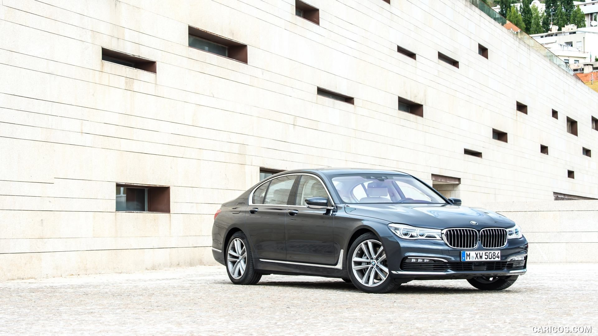 2016 bmw 7 series wallpaper germany cars pinterest b bmw