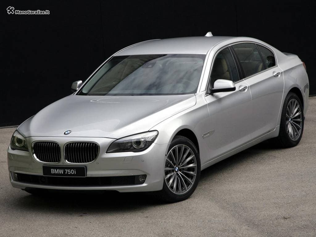 Bmw 750li Car Modified Wallpaper Fresh Bmw 7 Series V F01 F02 F04 730d 3 0d at Specifications and Of Elegant Bmw 750li Car Modified Wallpaper
