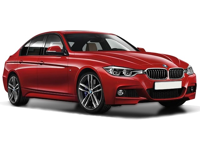 Bmw 750li Car Modified Wallpaper New New Bmw Cars In India 2018 Bmw Model Prices Drivespark-536 Of New Bmw 750li Car Modified Wallpaper