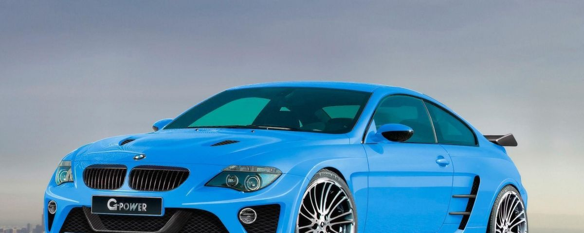 Bmw Car Wallpaper Best Of Bmw Cars Wallpapers Wallpaper Cave