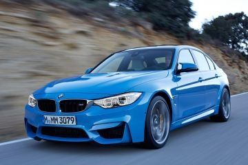 Bmw Car Wallpaper Best Of Bmw Wallpapers Hd • Download Bmw Cars Wallpapers Drivespark Of Elegant Bmw Car Wallpaper