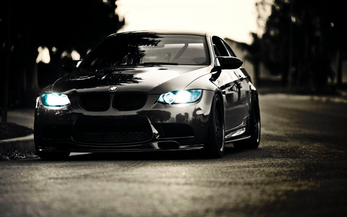 Bmw Car Wallpaper Elegant Bmw Cars Vehicles Black Cars Wallpaper 1920×1200 8062 Wallpaperup Of Elegant Bmw Car Wallpaper