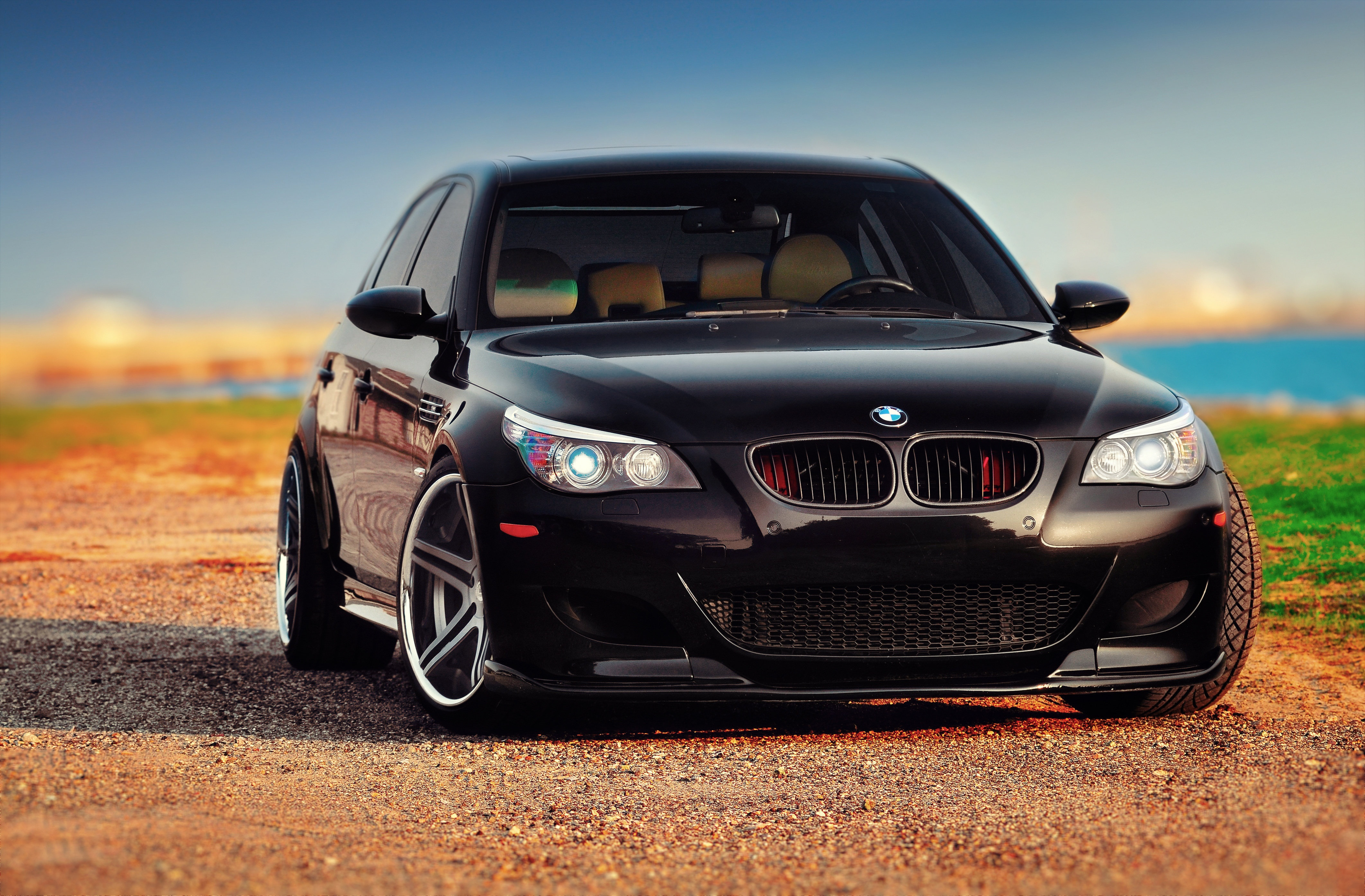 Bmw Car Wallpaper Inspirational Bmw Car Wallpaper 6836046 Of Elegant Bmw Car Wallpaper
