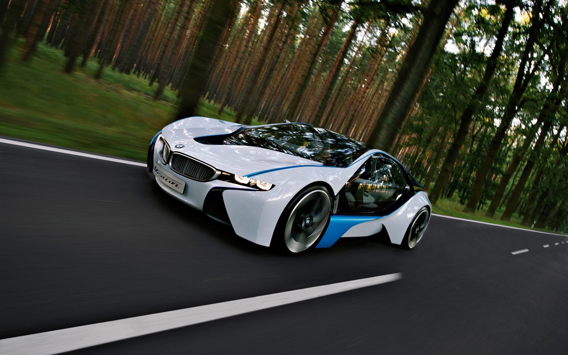 bmw cars wallpapers hd free download 9to5animations com
