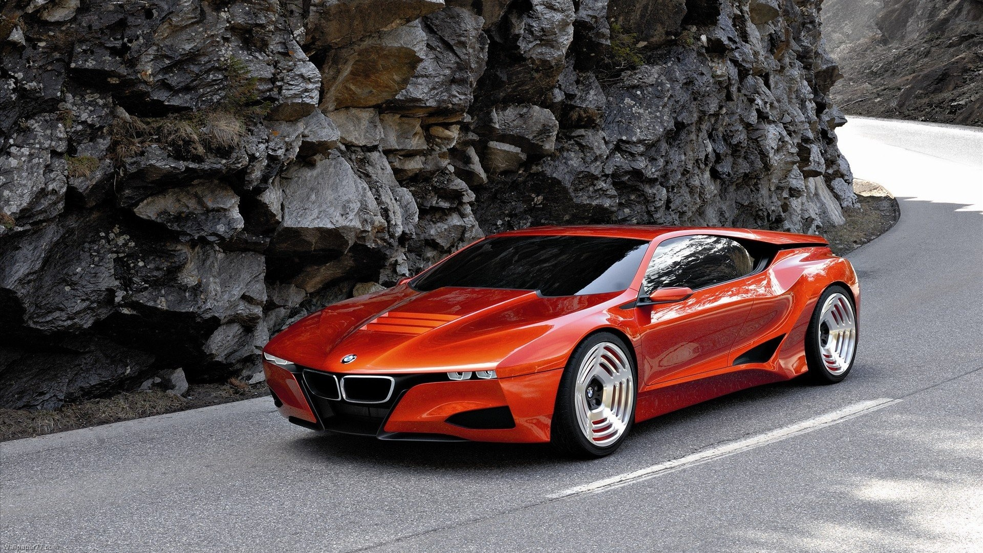 Bmw Car Wallpaper Lovely Best Bmw Wallpapers for Desktop Tablets In Hd for Download Of Elegant Bmw Car Wallpaper