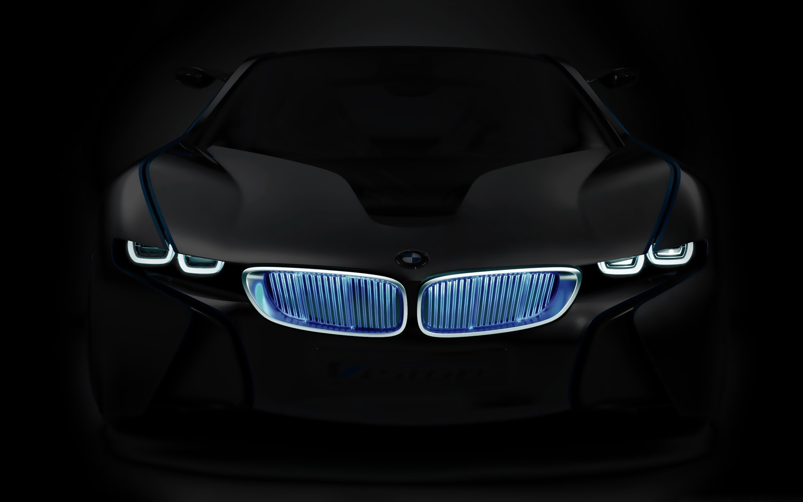 139 bmw i8 hd wallpapers background images wallpaper abyss
