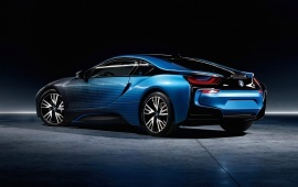 Bmw Car Wallpaper New Bmw Cars Hd Wallpapers Free Wallpaper Downloads Bmw Sports Cars Hd Of Elegant Bmw Car Wallpaper