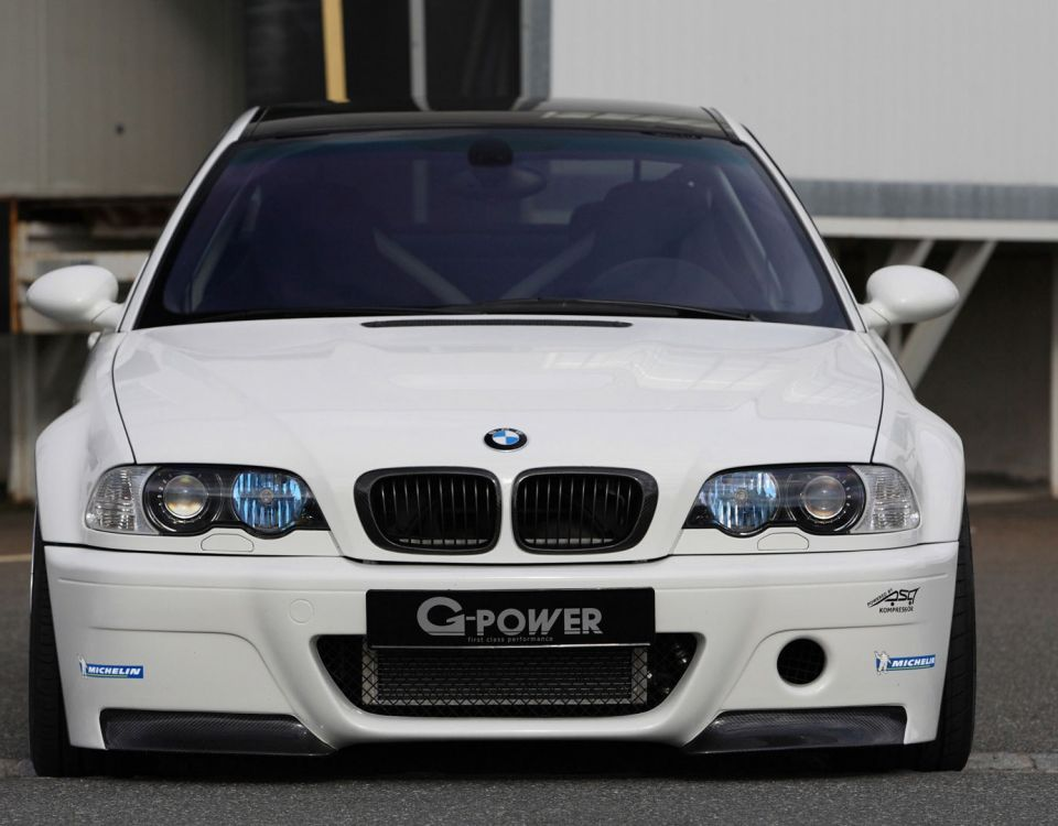 Bmw E46 Car Modified Wallpaper Best Of Bmw E46 Coupe Wallpaper 6924505