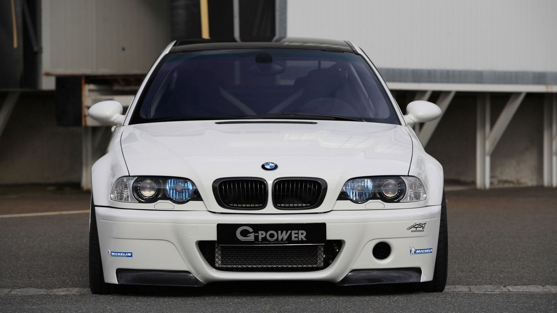 bmw e46 coupe wallpaper 6924505