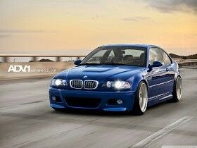 Bmw E46 Car Modified Wallpaper Inspirational Pin by Anurathai Krishnan On Bmw Pinterest Bmw Of Best Of Bmw E46 Car Modified Wallpaper