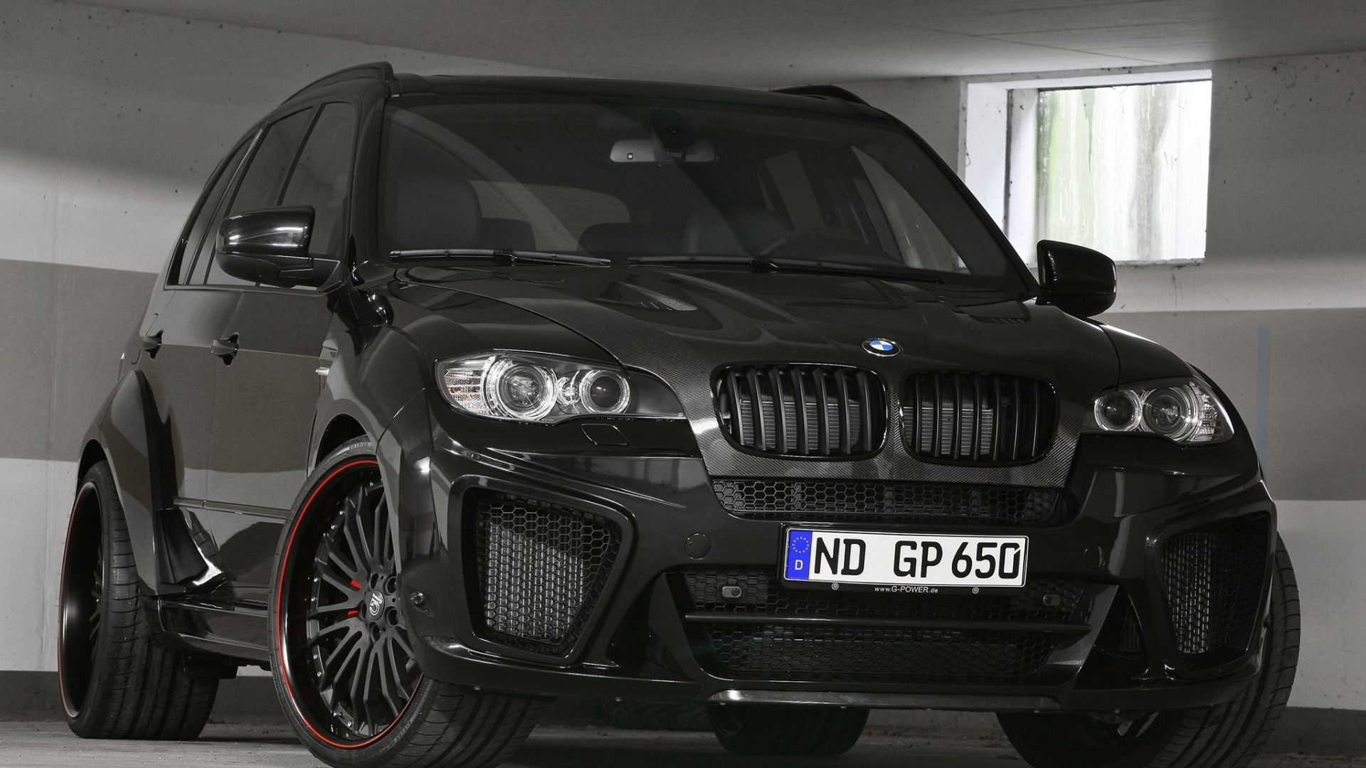 Bmw Hybrid Car Modified Wallpaper Fresh Bmw X5 Wallpapers Bmw Car Wallpapers and Backgrounds Euro Auto Of Best Of Bmw Hybrid Car Modified Wallpaper