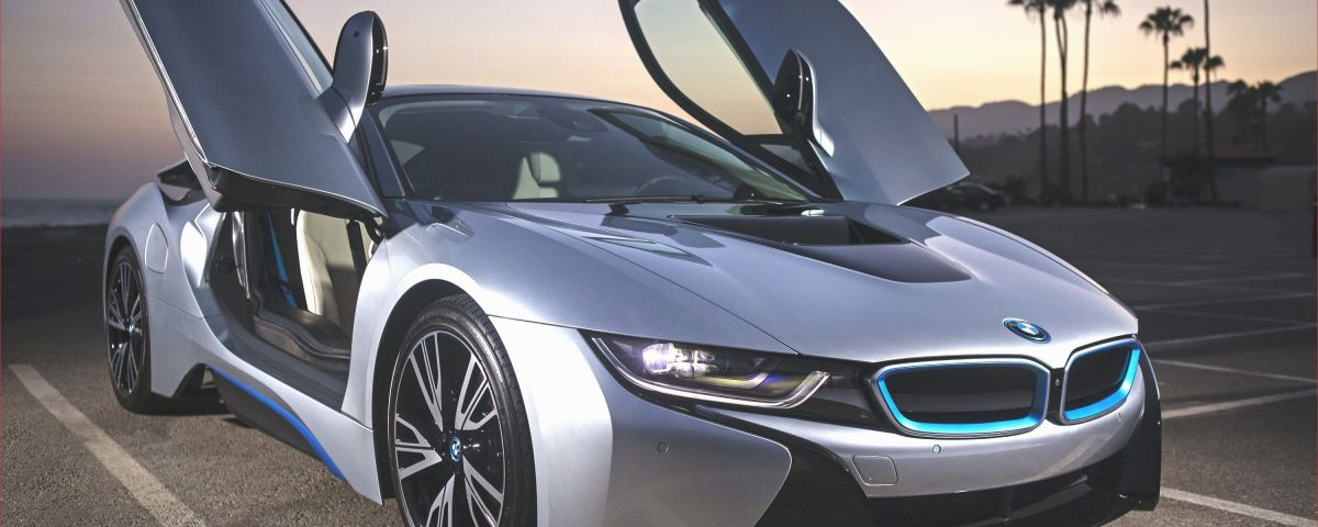 Bmw Hybrid Car Modified Wallpaper Lovely top 19 Awesome Bmw Sports Cars Bmw Pinterest Bmw Cars and Bmw I8