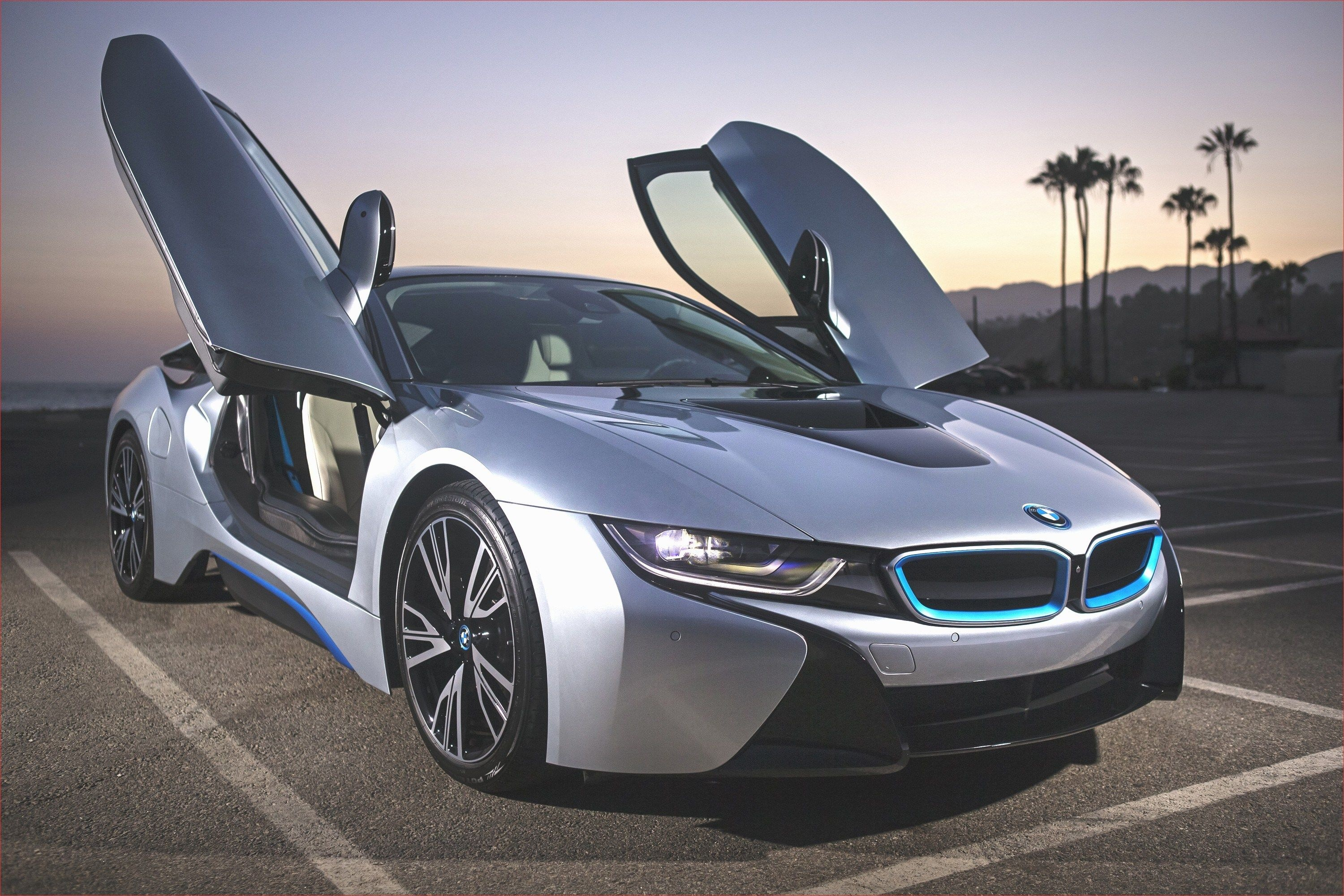 top 19 awesome bmw sports cars bmw pinterest bmw cars and bmw i8