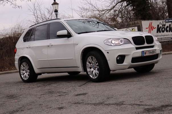 bmw 2011 x5 beautiful verkauft bmw x5 4 0d mod 2011 care pa