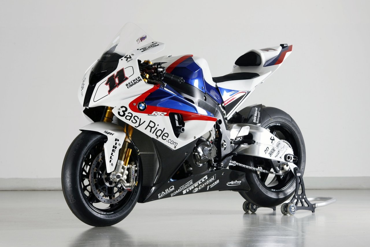 Bmw S1000rr Car Modified Wallpaper Awesome S1000rr Wallpaper Of Beautiful Bmw S1000rr Car Modified Wallpaper