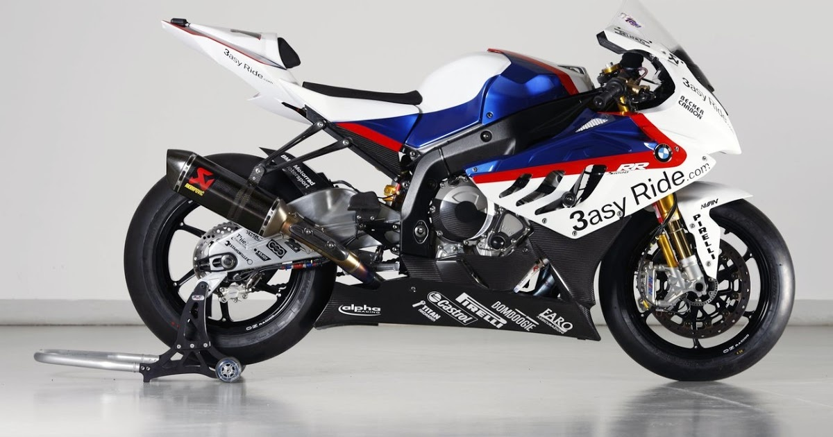 Bmw S1000rr Car Modified Wallpaper Elegant S1000rr Wallpaper Of Beautiful Bmw S1000rr Car Modified Wallpaper