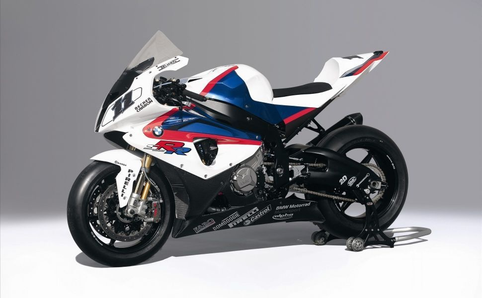 Bmw S1000rr Car Modified Wallpaper Fresh Bmw S1000rr Hd Wallpaper Wallpapers Pinterest Bmw Bmw S1000rr Of Beautiful Bmw S1000rr Car Modified Wallpaper