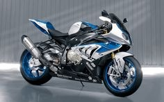 12 best bmw s1000rr wallpapers images on pinterest bmw s1000rr