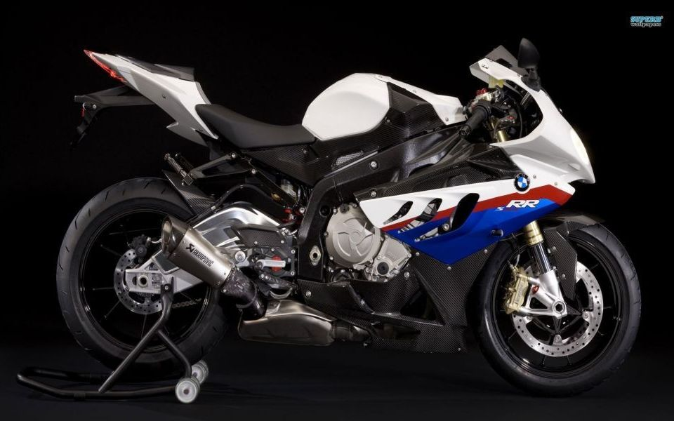 Bmw S1000rr Car Modified Wallpaper Luxury Bmw S1000rr Hd Wallpaper Wallpapers Pinterest Bmw S1000rr Bmw