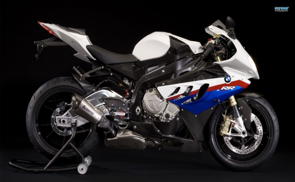bmw s1000rr hd wallpaper wallpapers pinterest bmw s1000rr bmw