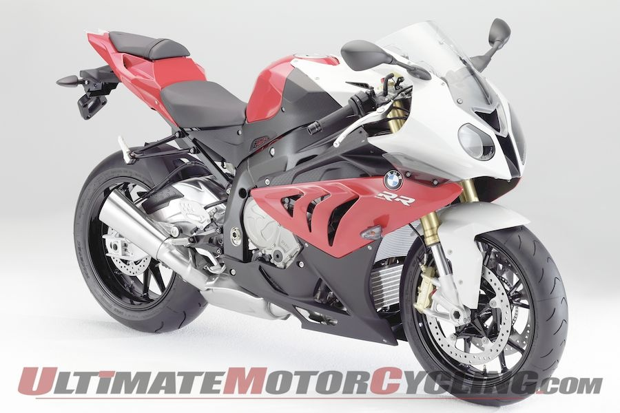 top sports cars bikes 2012 bmw s1000rr wallpapers