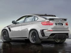 Bmw X6 Car Modified Wallpaper Elegant 67 Best X6 Images On Pinterest In 2018 Bmw Cars Fancy Cars and-523 Of Inspirational Bmw X6 Car Modified Wallpaper