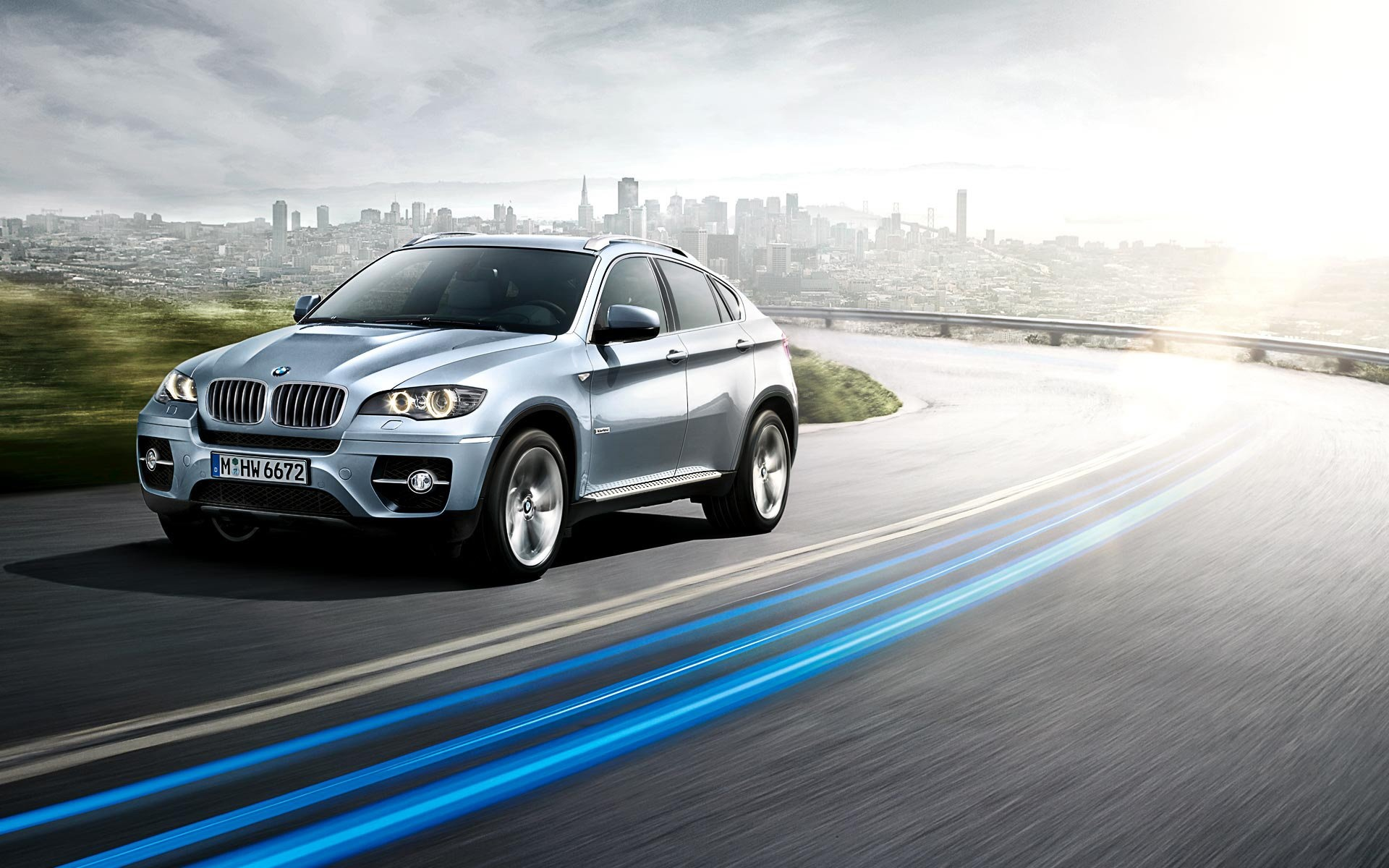 Bmw X6 Car Modified Wallpaper Fresh Best Bmw Wallpapers for Desktop Tablets In Hd for Download Of New Bmw X6 Car Modified Wallpaper
