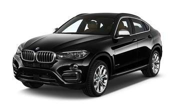 Bmw X6 Car Modified Wallpaper Luxury Bmw Cars Prices Reviews Bmw New Cars In India Specs News-523 Of Inspirational Bmw X6 Car Modified Wallpaper