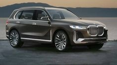 11 best bmw x7 images on pinterest bmw cars 2017 bmw and bmw x7