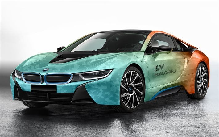 Bmw X7 Car Modified Wallpaper Elegant Bmw I8 Tuning 2017 Cars Supercars Bmw Cars Wallpapers Of Luxury Bmw X7 Car Modified Wallpaper