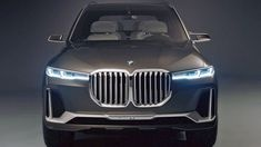 Bmw X7 Car Modified Wallpaper Unique 11 Best Bmw X7 Images On Pinterest Bmw Cars 2017 Bmw and Bmw X7 Of Luxury Bmw X7 Car Modified Wallpaper
