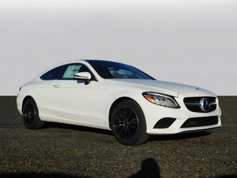 new mercedes benz c class coupe huntingdon valley mercedes benz of