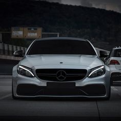 C63 Modified Inspirational 54 Best Amg C63 Images Cars Autos Mercedes Car-1606 Of Inspirational C63 Modified