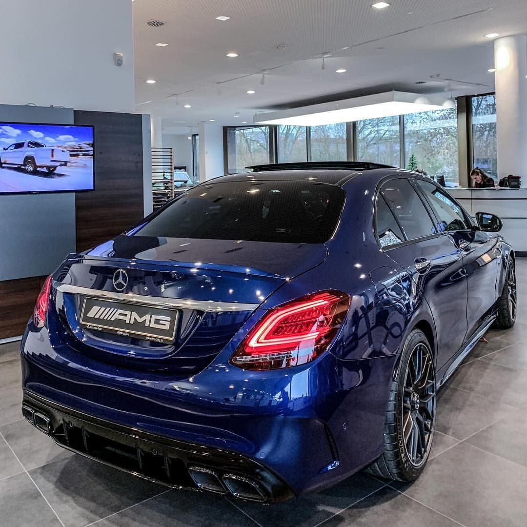 C63 Modified New Aœ–i¸sorry but I Love This Caraœ– Mercedes Benz Mercedesbenz-1606 Of Inspirational C63 Modified-1606