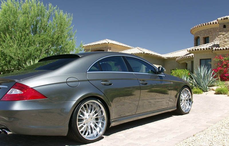 pin by jon barta on cars mercedes cls mercedes cls amg mercedes benz