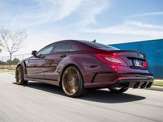 Cls Modified Inspirational 13 Best Mercedes Cls Amg Images In 2019 Dream Cars Mercedes Car-2395 Of Fresh Cls Modified