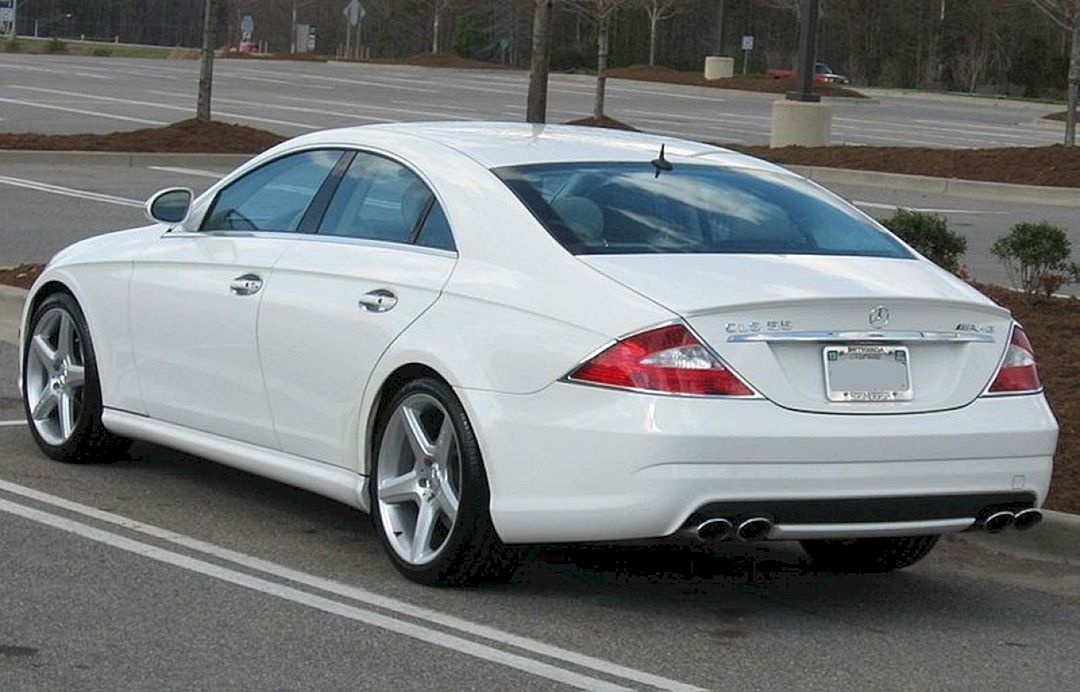 77 best white mercedes benz design and modifications cars
