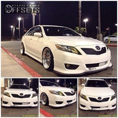 Custom Camry Elegant 83 Best A¤ Camryz Images On Pinterest toyota Camry Autos and-1150 Of Elegant Custom Camry – 1150