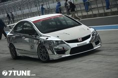 Custom Civic Modified Best Of the 10 Best Modified Car Images On Pinterest Pimped Out Cars-825 Of Lovely Custom Civic Modified