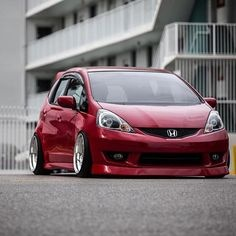 425 best custom hondas images on pinterest in 2018 jdm cars cars