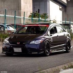 Custom Civic Modified Lovely 157 Best Honda Civic Images On Pinterest Rolling Carts Honda-825 Of Lovely Custom Civic Modified
