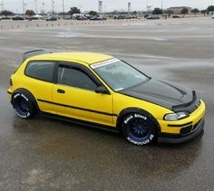 Custom Civic Modified Lovely 425 Best Custom Hondas Images On Pinterest In 2018 Jdm Cars Cars-825 Of Lovely Custom Civic Modified