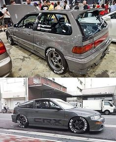 Custom Civic Modified Luxury 425 Best Custom Hondas Images On Pinterest In 2018 Jdm Cars Cars-825 Of Lovely Custom Civic Modified