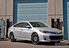 Custom toyota Avalon Lovely 218 Best Custom toyota Cars Images On Pinterest toyota Cars-955-955
