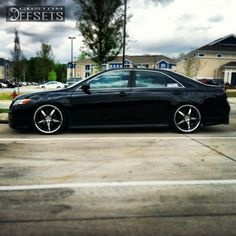 Custom toyota Camry Beautiful 98 Best toyota Camry Images On Pinterest In 2018 toyota Camry-879 Of Elegant Custom toyota Camry