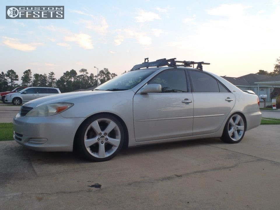 Custom toyota Camry Unique 2003 toyota Camry toyota Lexus Rx330 Lowered Adj Coil Overs-879 Of Elegant Custom toyota Camry