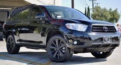 22 best toyota highlander images on pinterest 2017 toyota