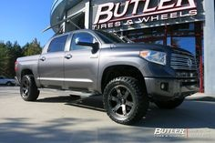 Custom toyota Tundra Unique 356 Best Custom toyota Tundra Images On Pinterest In 2018 toyota-929-929