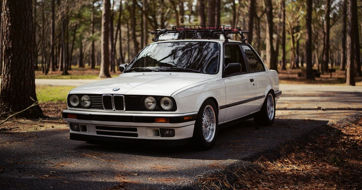 E30 Bmw Modified Awesome so You Want to Modify Your E30 Of Awesome E30 Bmw Modified